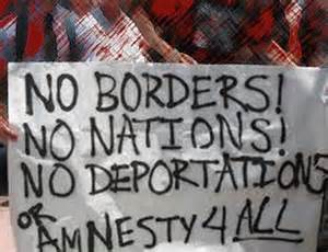 Amnesty for all