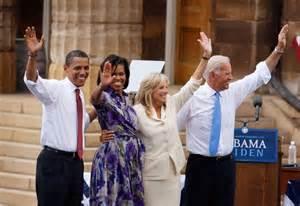 Obama in Springfield