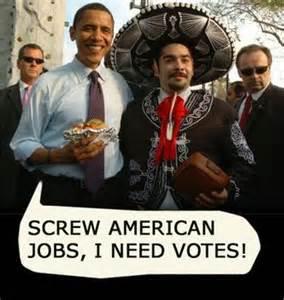 Obama needs votes