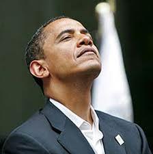 Obama snub