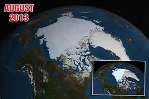 Artic 2018