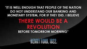 Fed bank