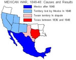 Mexican war 2