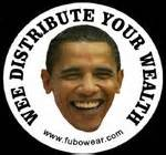 Obama wealth