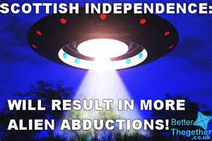 scotland inde