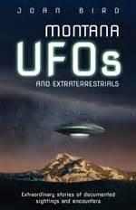 UFO three