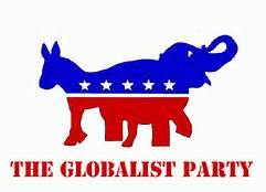 globalist party