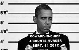 Obama in jail two