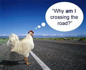chicken three