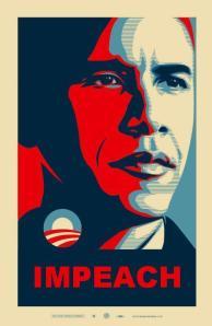 Impeach Obama 2
