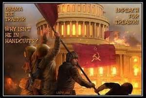 Impeach Obama 3