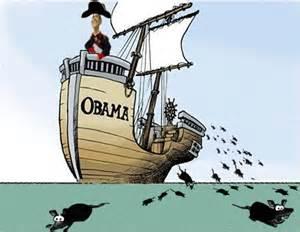 Obama rats