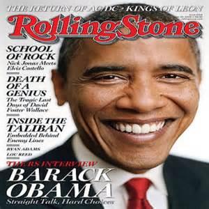 Rolling STone Obama three