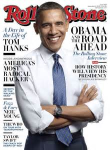 Rolling Stone Obama two