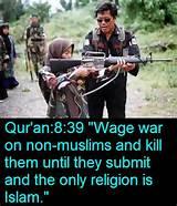 Muslim cartoon 5
