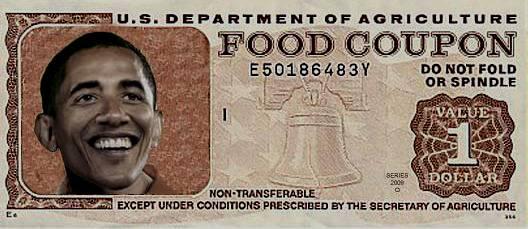 dollar food coupon