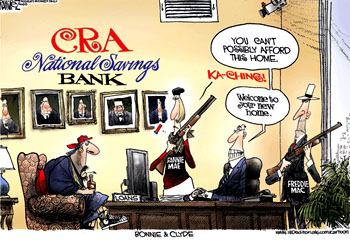 CRA cartoon