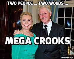 https://joyannaadams.files.wordpress.com/2015/04/clintons.jpg?w=399&h=318