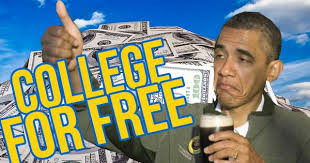 free education 2
