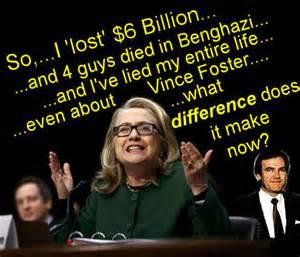 Hillary 3