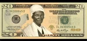 Andrew Jackson two