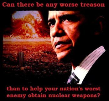 obama-iran-deal-treason