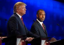 debate gop two