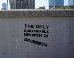 degrowth two
