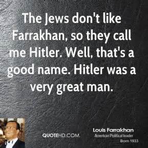 Farrakhan 2
