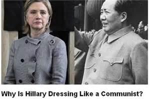 Hillary Mao 2
