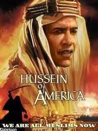 Obama muslim two