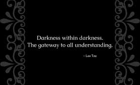 darkness two