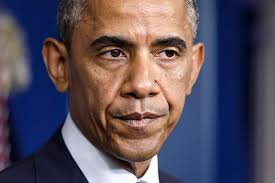 Obama today