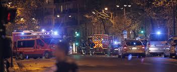 Paris two