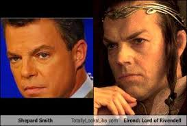 shepard smith two