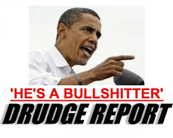 drudge report five