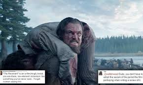 Leo raped two