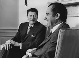 Reagon Nixon