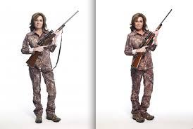 Sarah Palin two