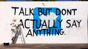 Twitter three