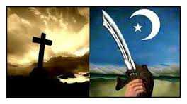 Christian VS Islam