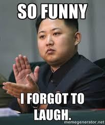 funny kim