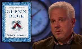 Glenn beck five