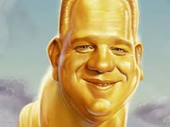 glenn beck three