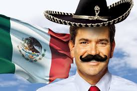 Rubio mexico