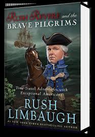 Rush Limbaugh two