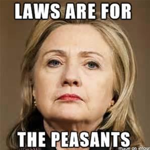 Hillary peasant