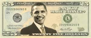 Money one