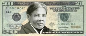 Money two