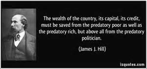 James Hill 1